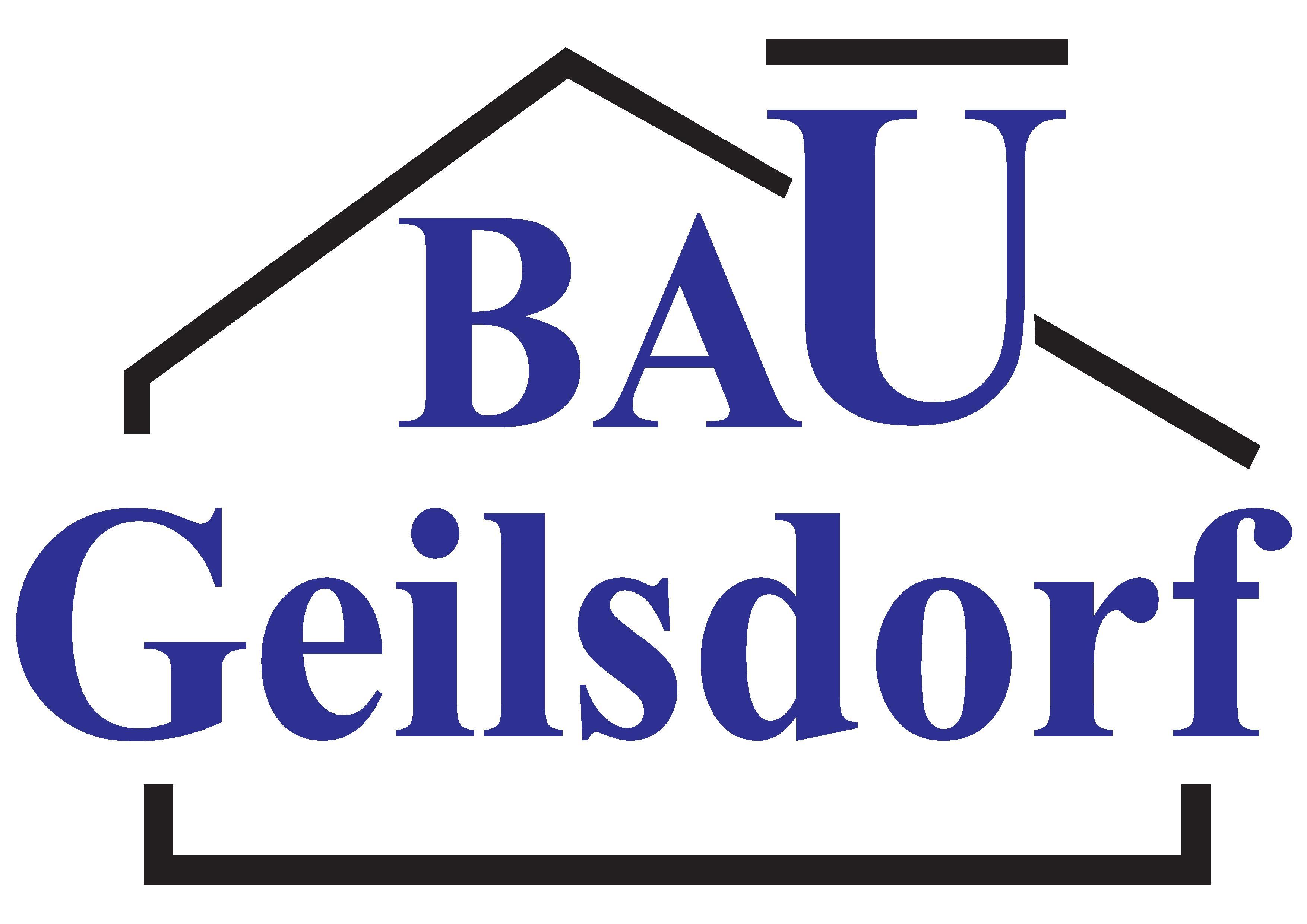 Bau_Geilsdorf