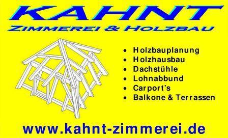 Kahnt_Zimmerei_Logo_web