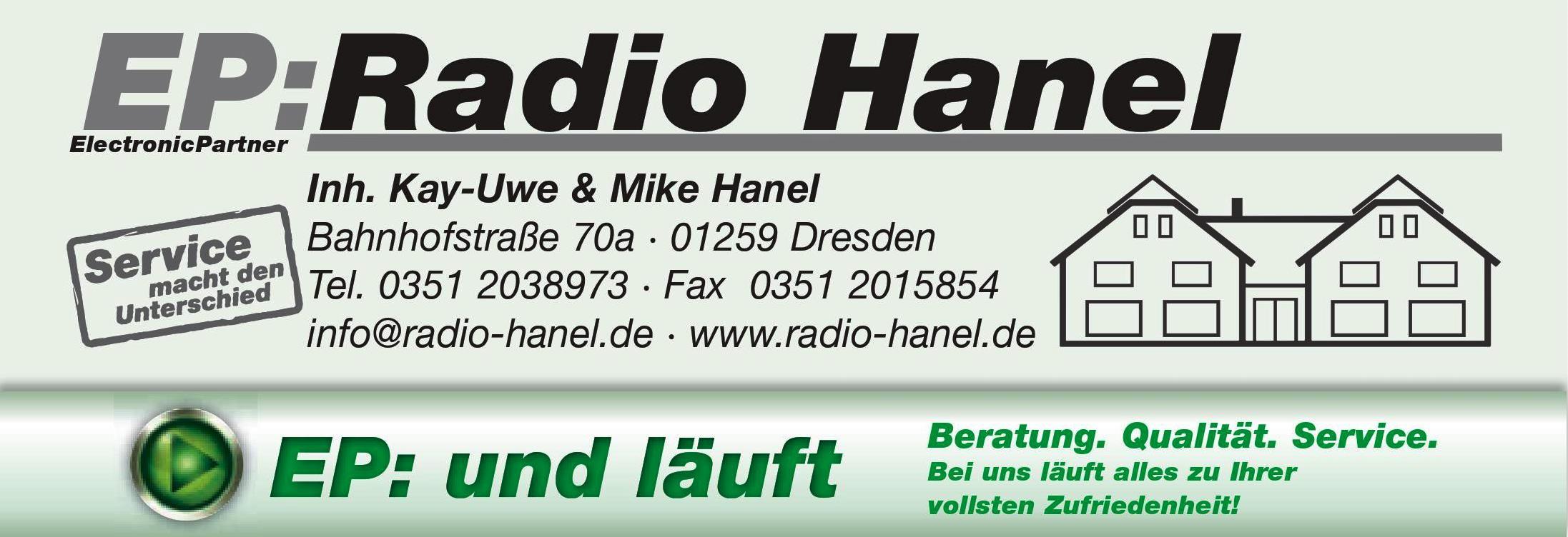 Radio_Hanel