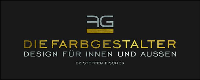 farbgestalter_Logo__metallic-grau (002)