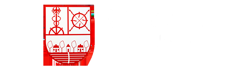 Förderverein StF Dresden-Niedersedlitz