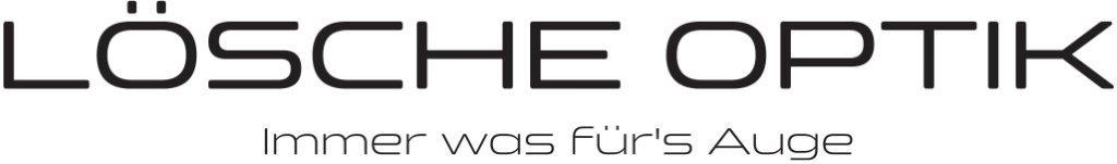 Logo_Lösche_mit Spruch