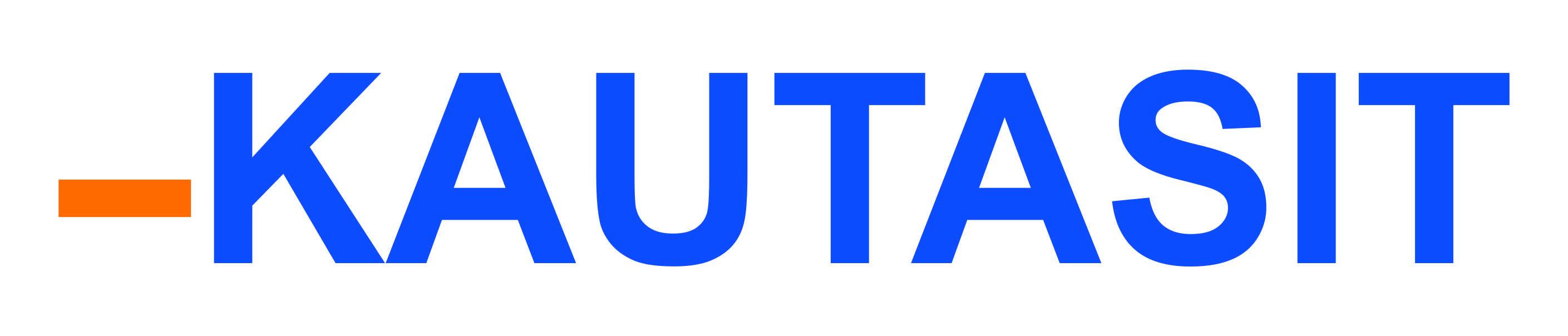 kautasit-logo-2012 CMYK